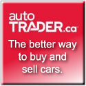 autoTRADER.ca used cars classifieds